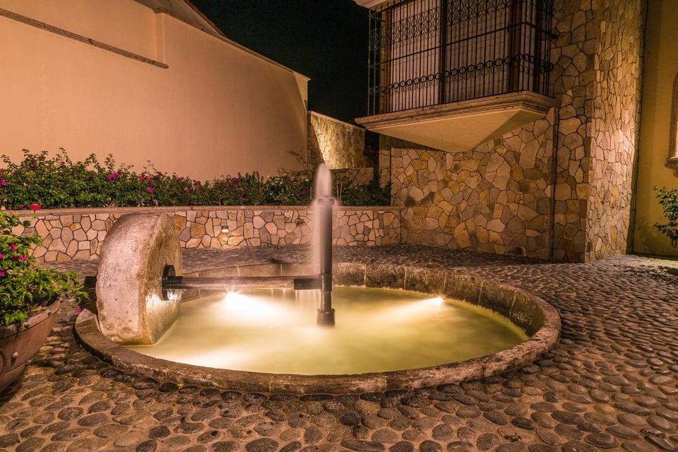 Casa Rio De Luna-50