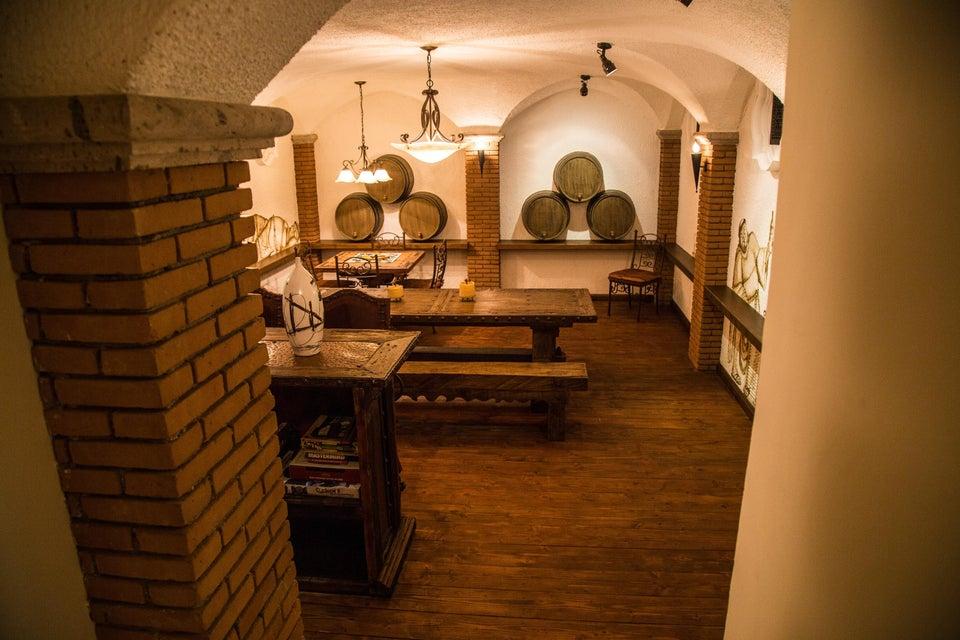 Casa Rio De Luna-12