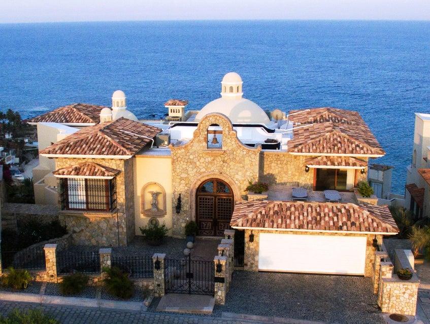 Casa Rio De Luna-1