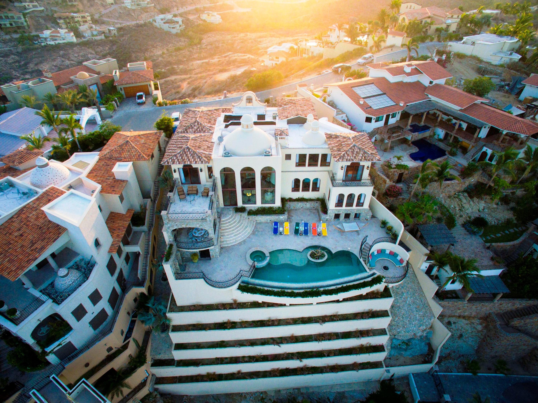 Casa Rio De Luna-2