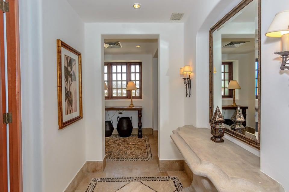 Residence 4202-9