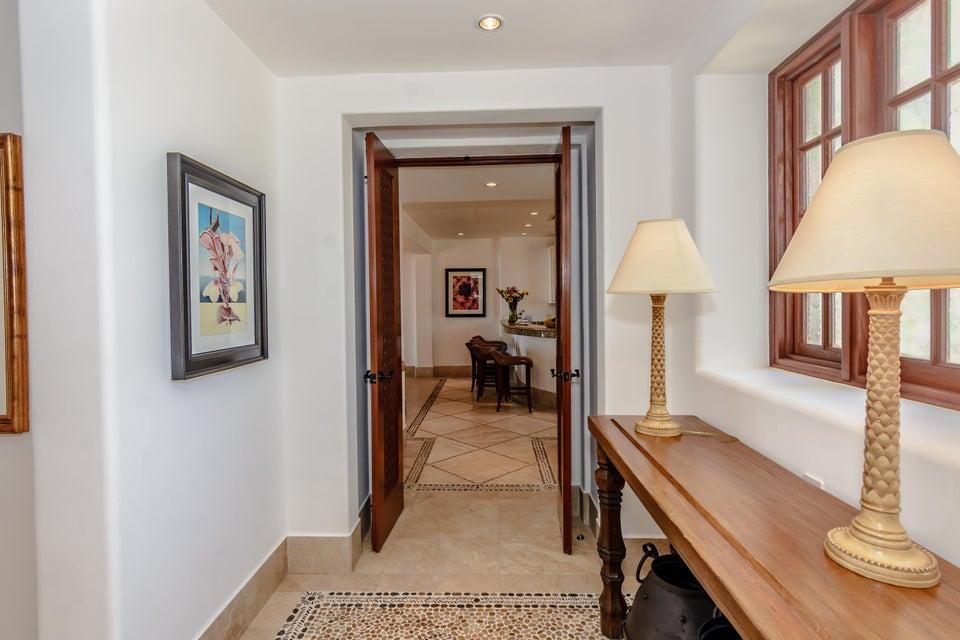Residence 4202-11
