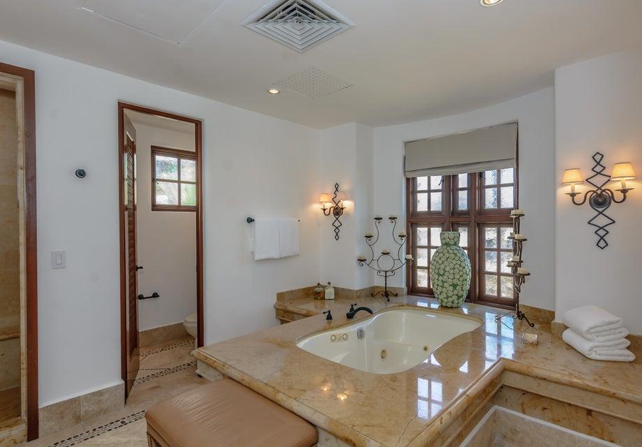 Residence 4202-16