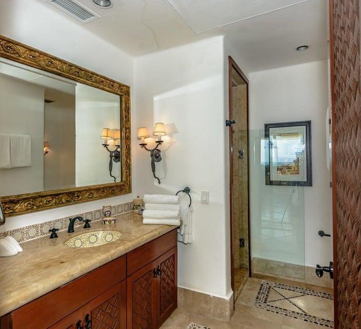 Residence 4202-28