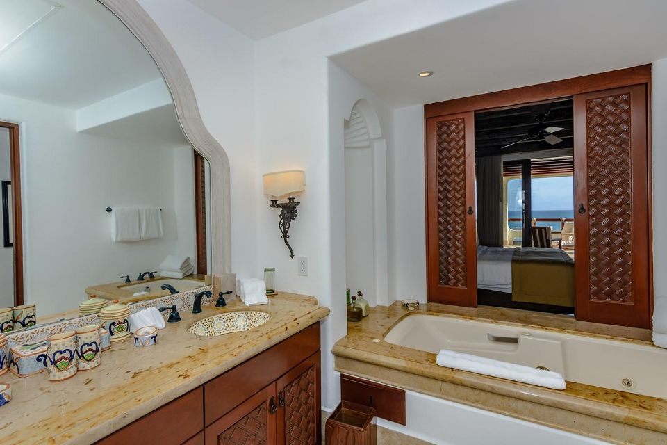 Residence 4202-36