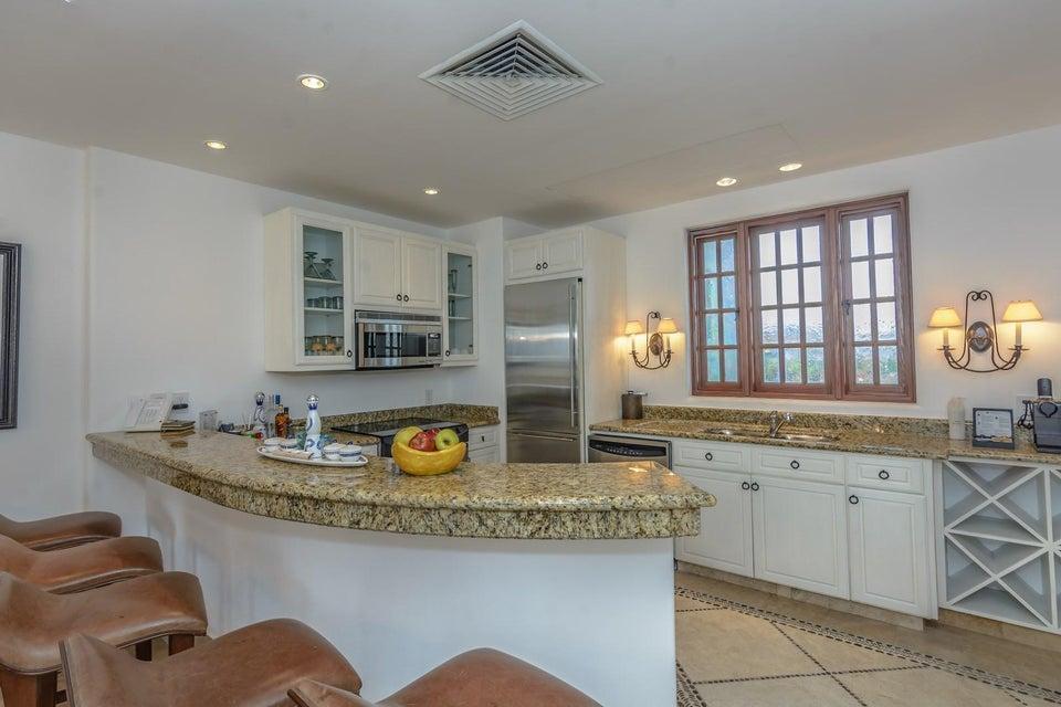 Residence 4202-50