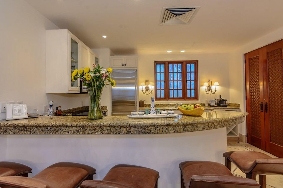 Residence 4202-64