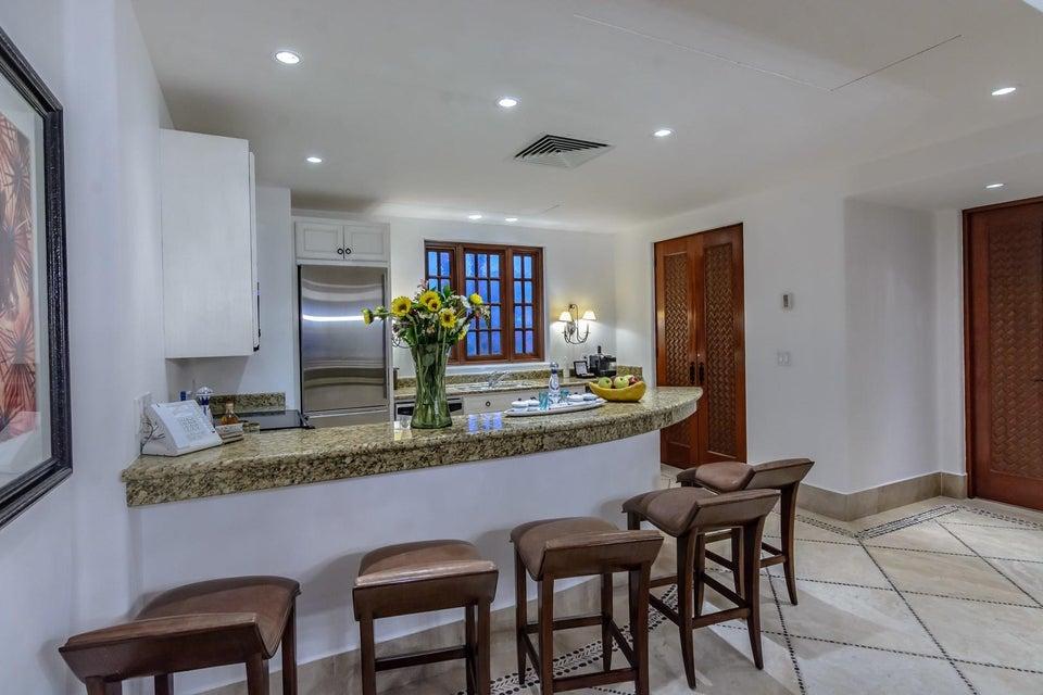 Residence 4202-67