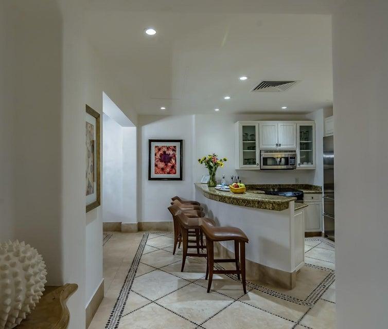 Residence 4202-81