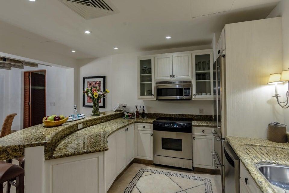 Residence 4202-82