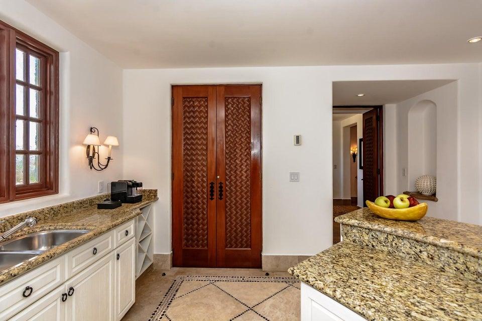 Residence 4202-98