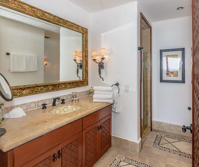 Residence 4202-103