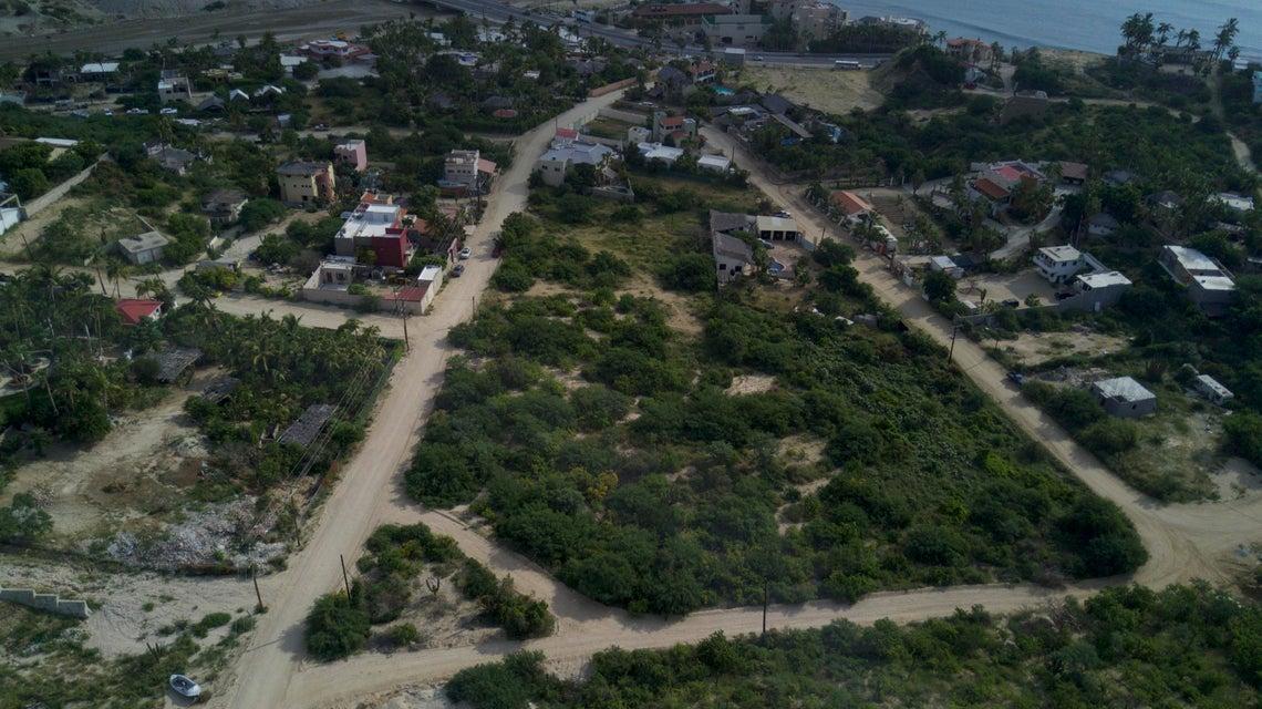 Gringo Hills Lots-2