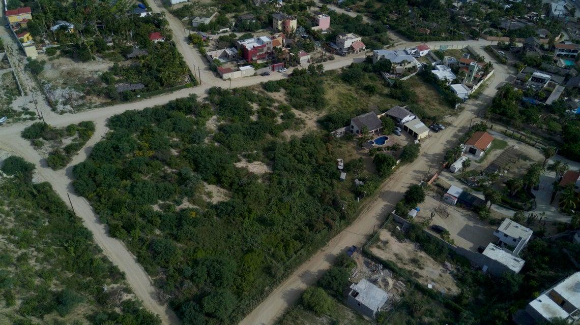 Gringo Hills Lots-3