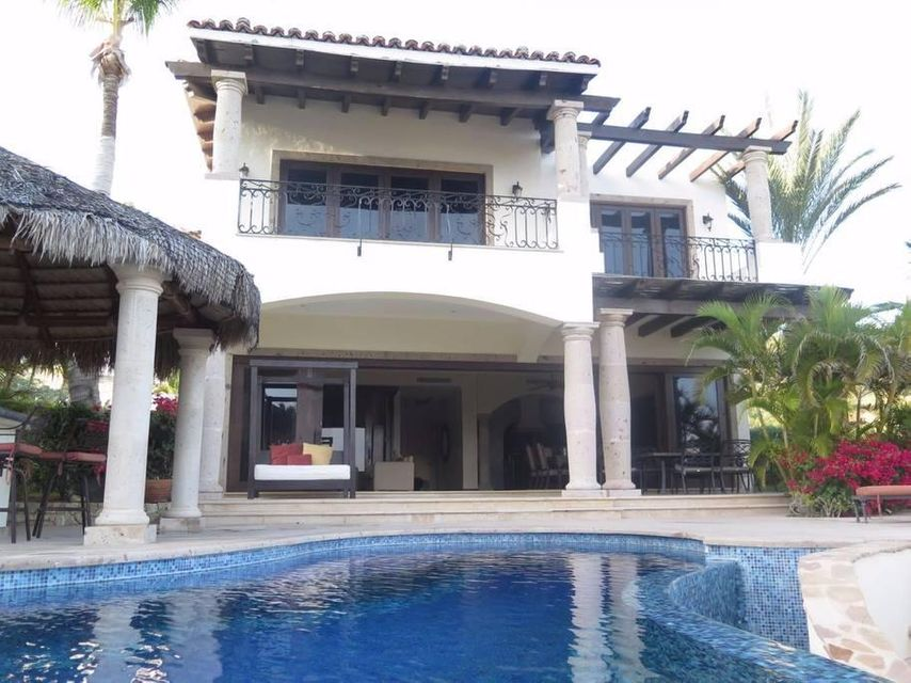 Villa Jalisco-2