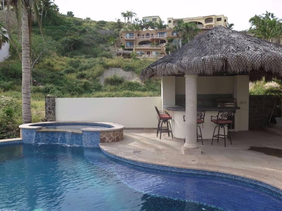 Villa Jalisco-1