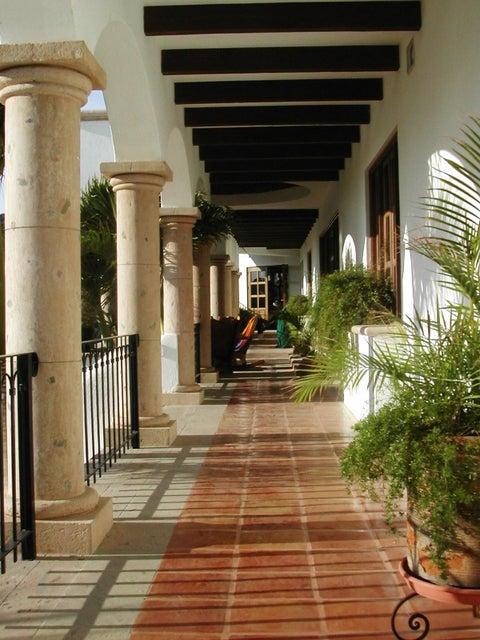 Casa Tres Vistas-12