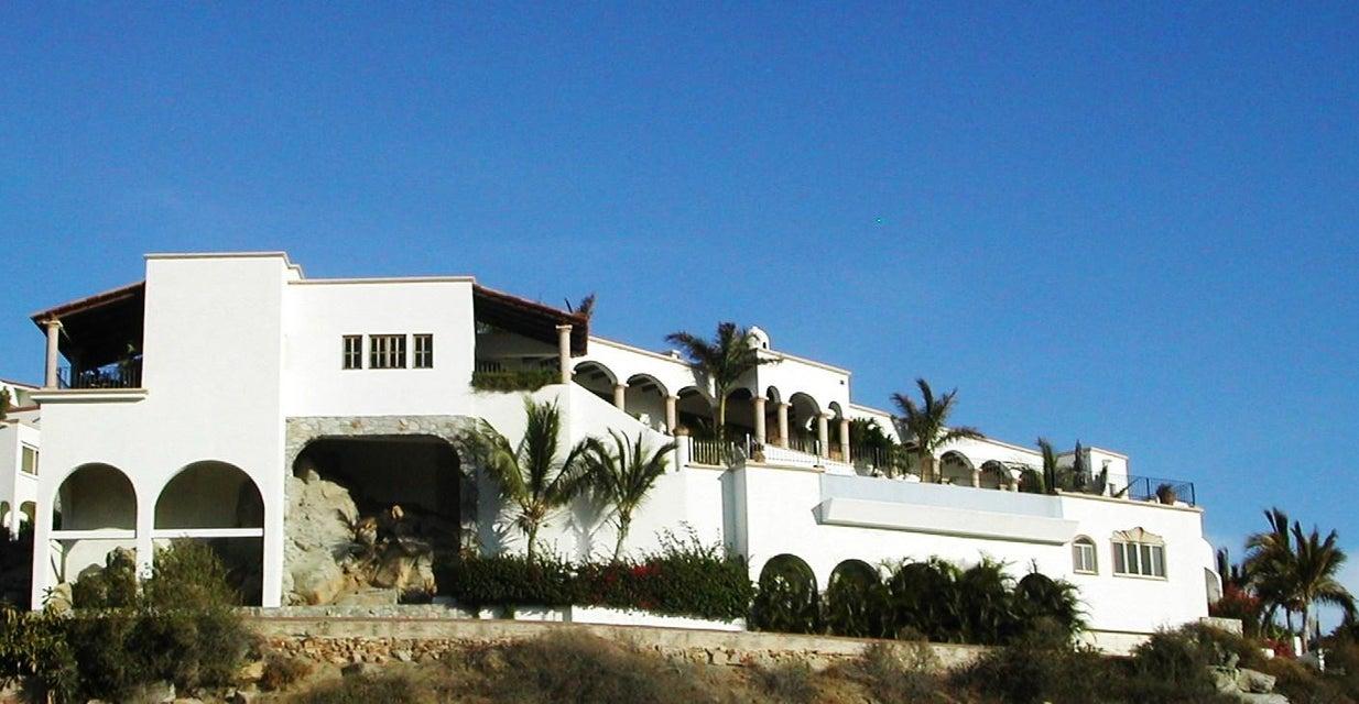 Casa Tres Vistas-43