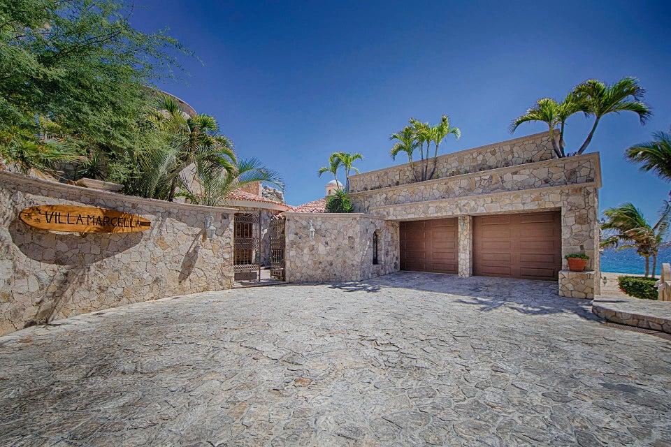 Villa Marcella-39