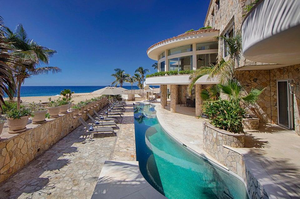 Villa Marcella-6
