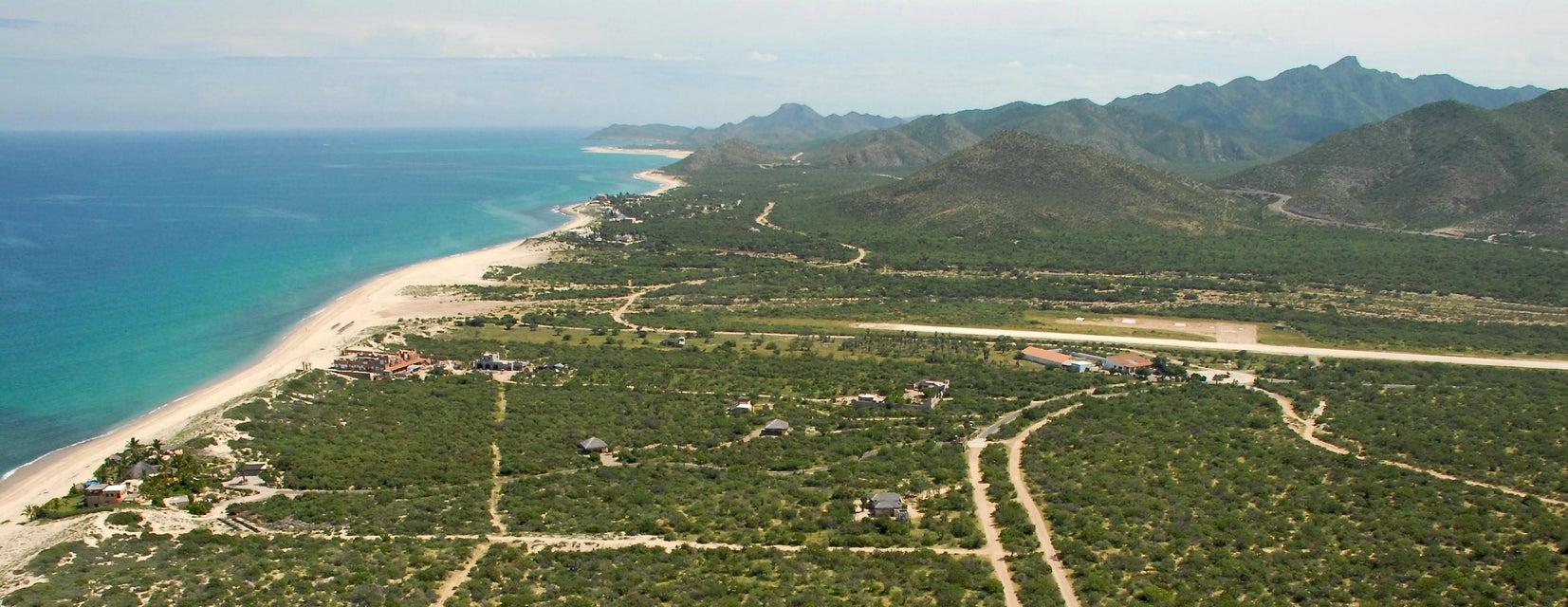 Lot 9 Bahia del Rincon-1
