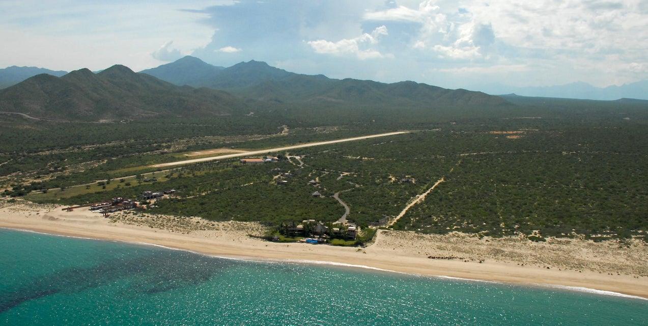 Lot 9 Bahia del Rincon-3