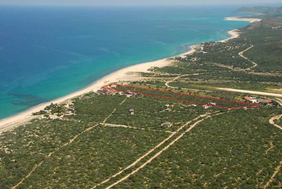 Lot 9 Bahia del Rincon-5