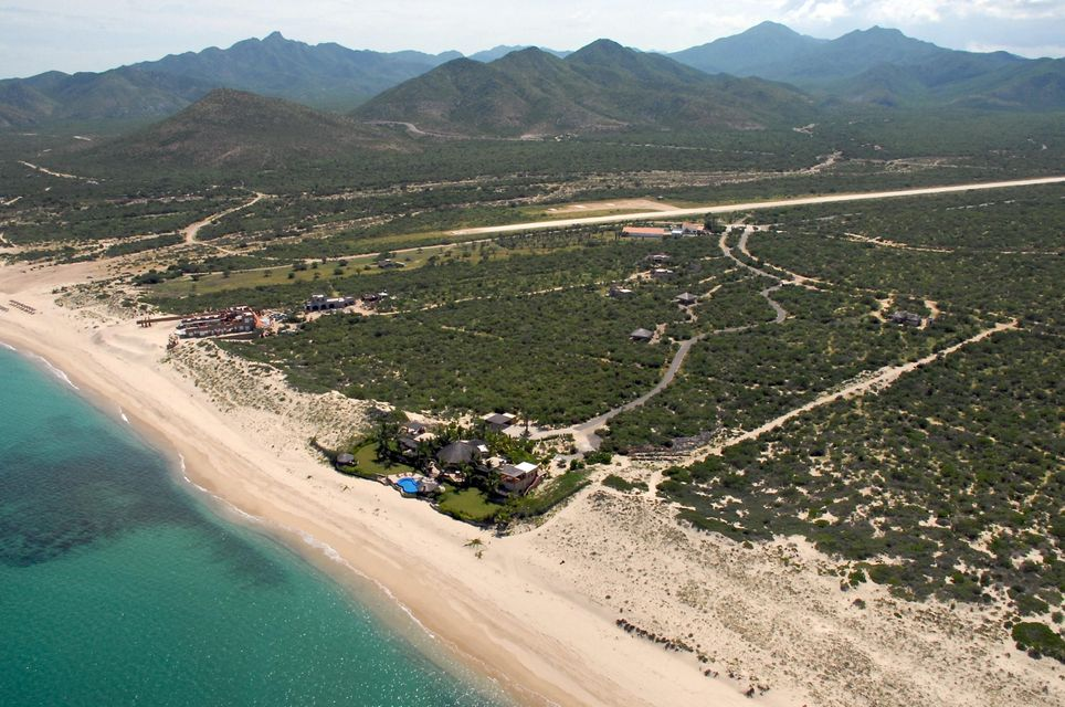 Lot 9 Bahia del Rincon-11
