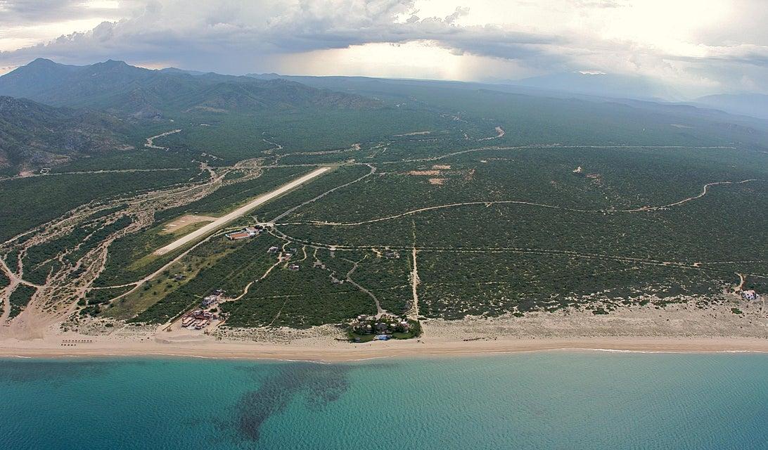 Lot 9 Bahia del Rincon-12