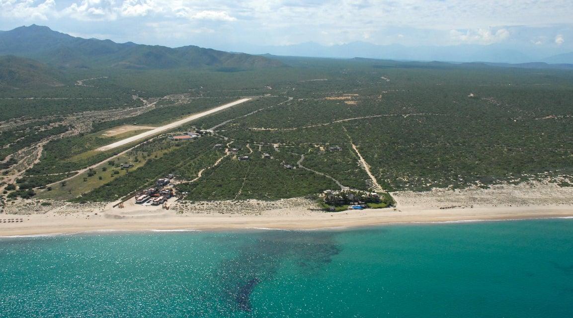Lot 9 Bahia del Rincon-14