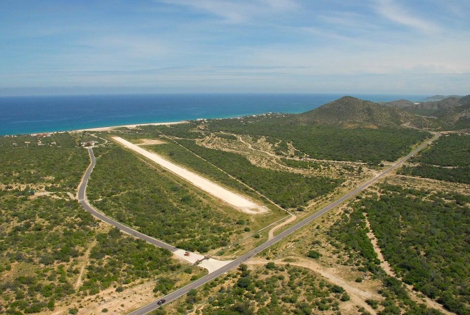Lot 9 Bahia del Rincon-15