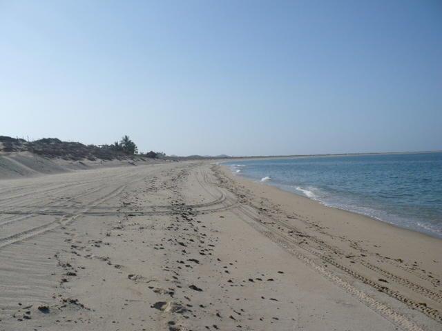 Lot 9 Bahia del Rincon-31