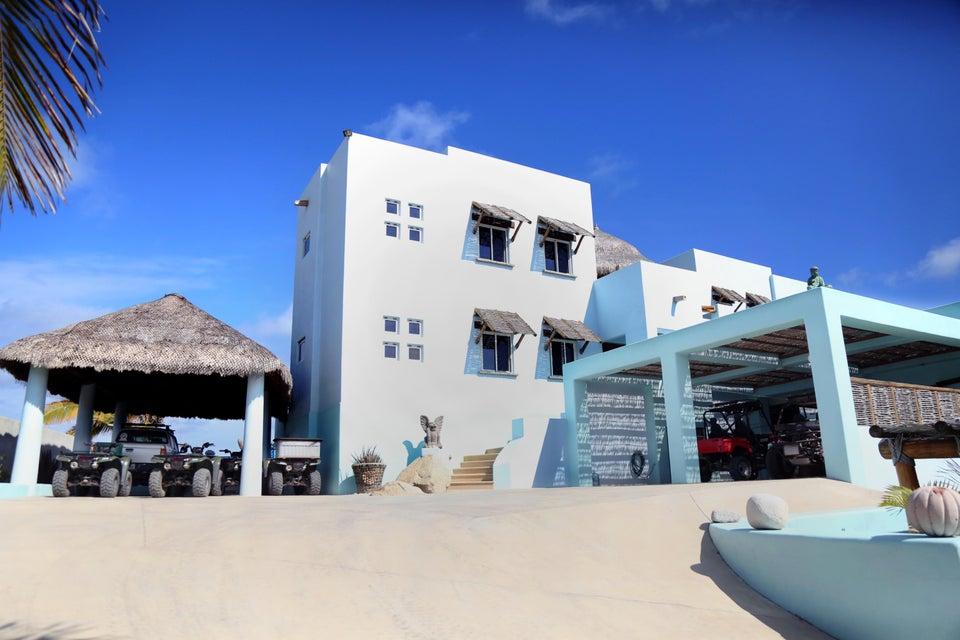 Casa Azul-2