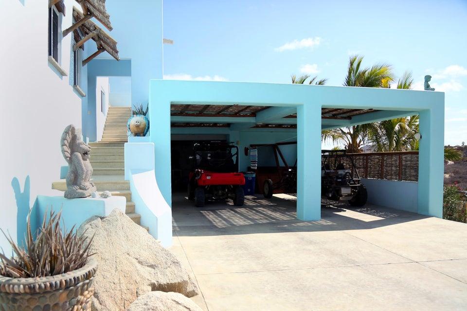 Casa Azul-4