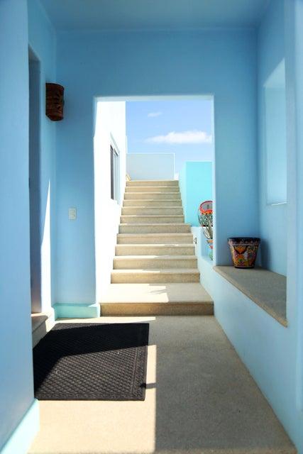 Casa Azul-5