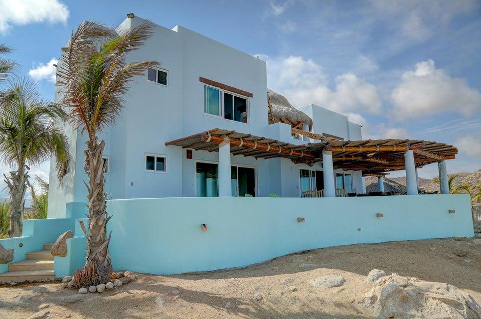 Casa Azul-23