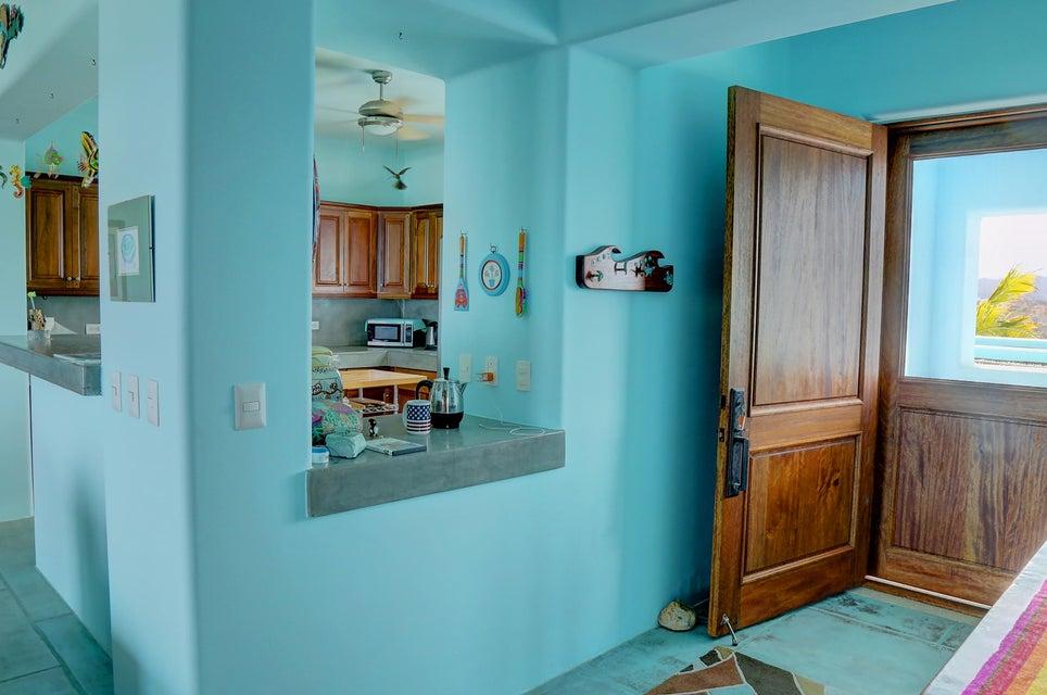 Casa Azul-28