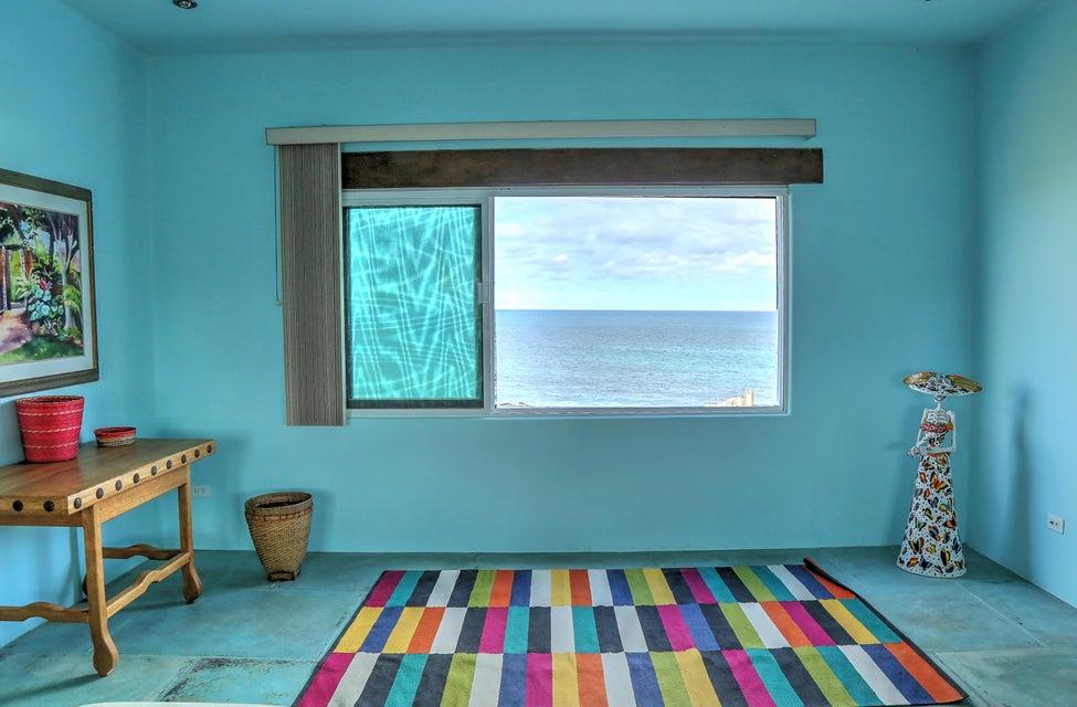 Casa Azul-31