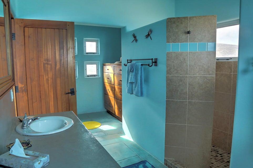 Casa Azul-33