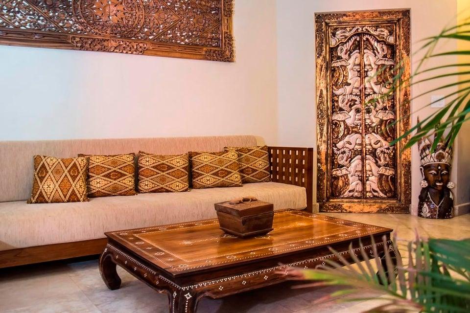 Casa Bali-5