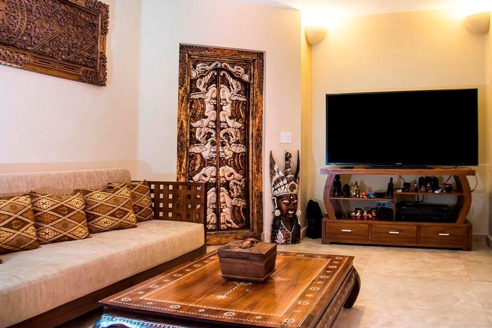 Casa Bali-4