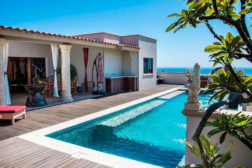 Casa Bali-9