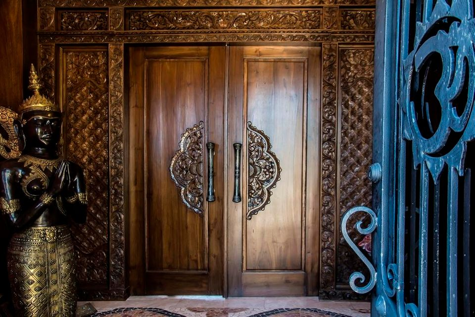 Casa Bali-13