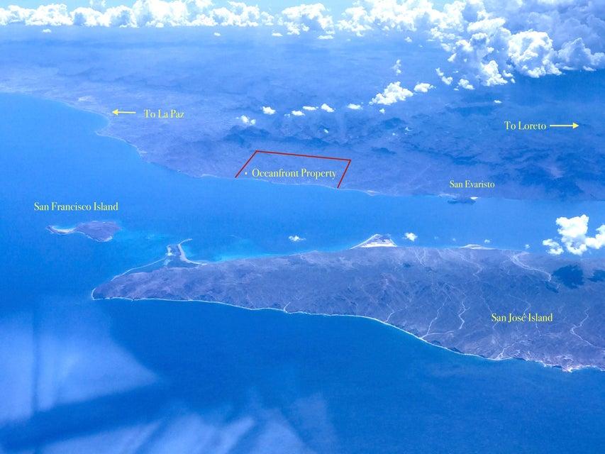 Oceanfront Land-1
