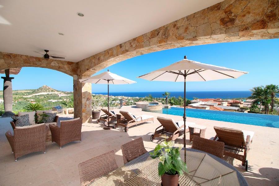 Casa Vista Bonita-3