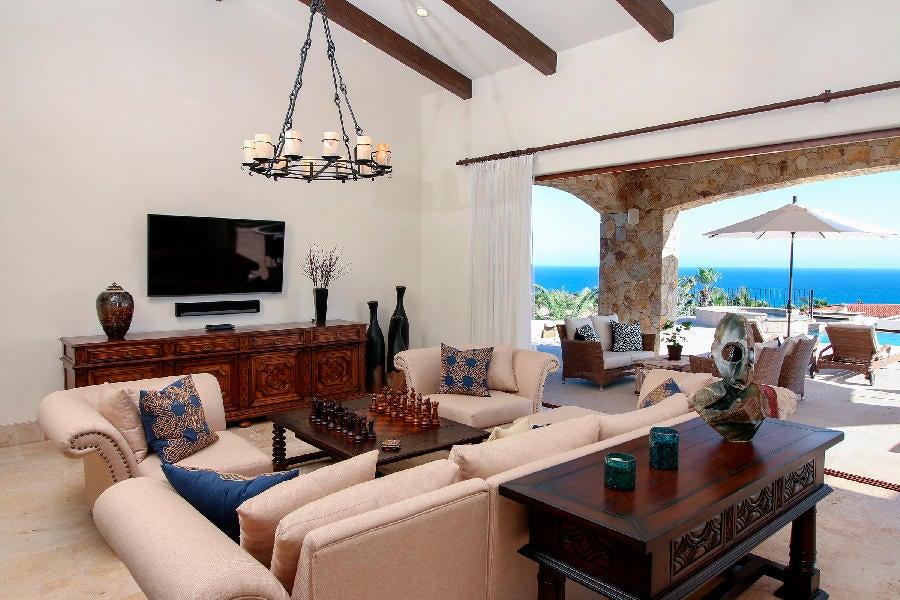 Casa Vista Bonita-6