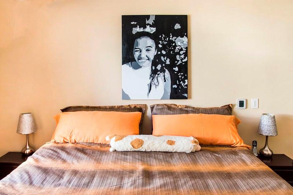Casa Bali-23