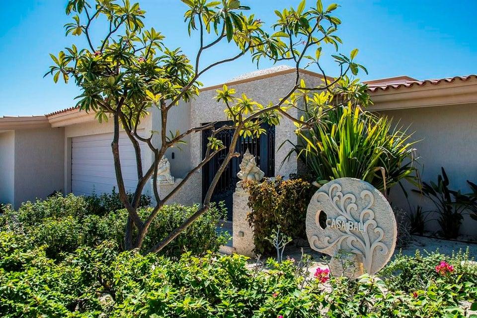 Casa Bali-25