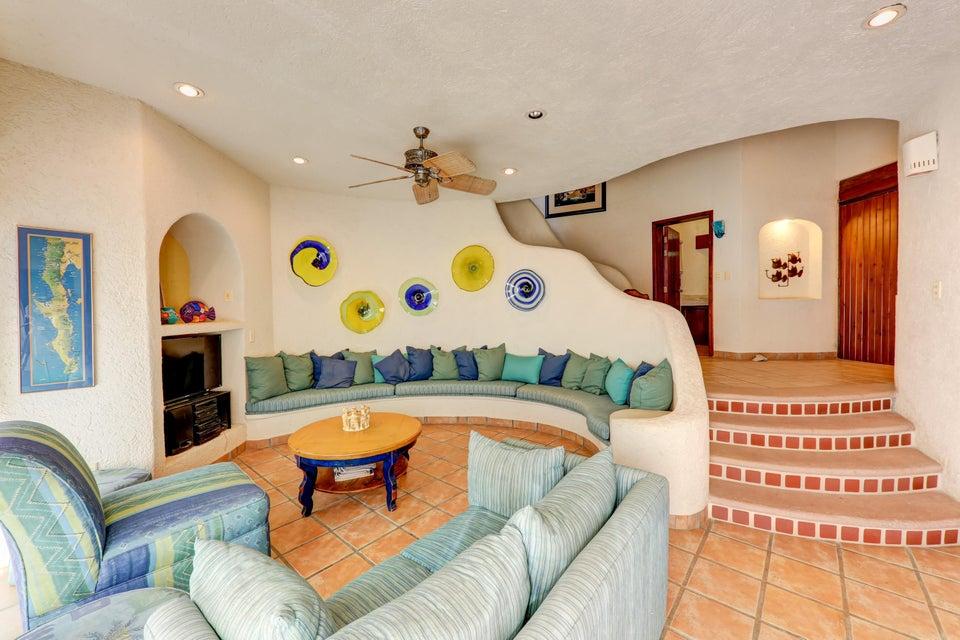 Casa Surf-8