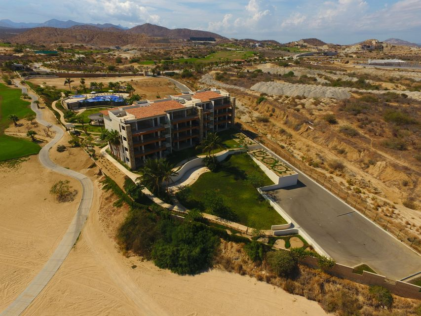 Campestre Condominiums-6